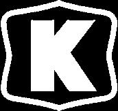 KozakDR